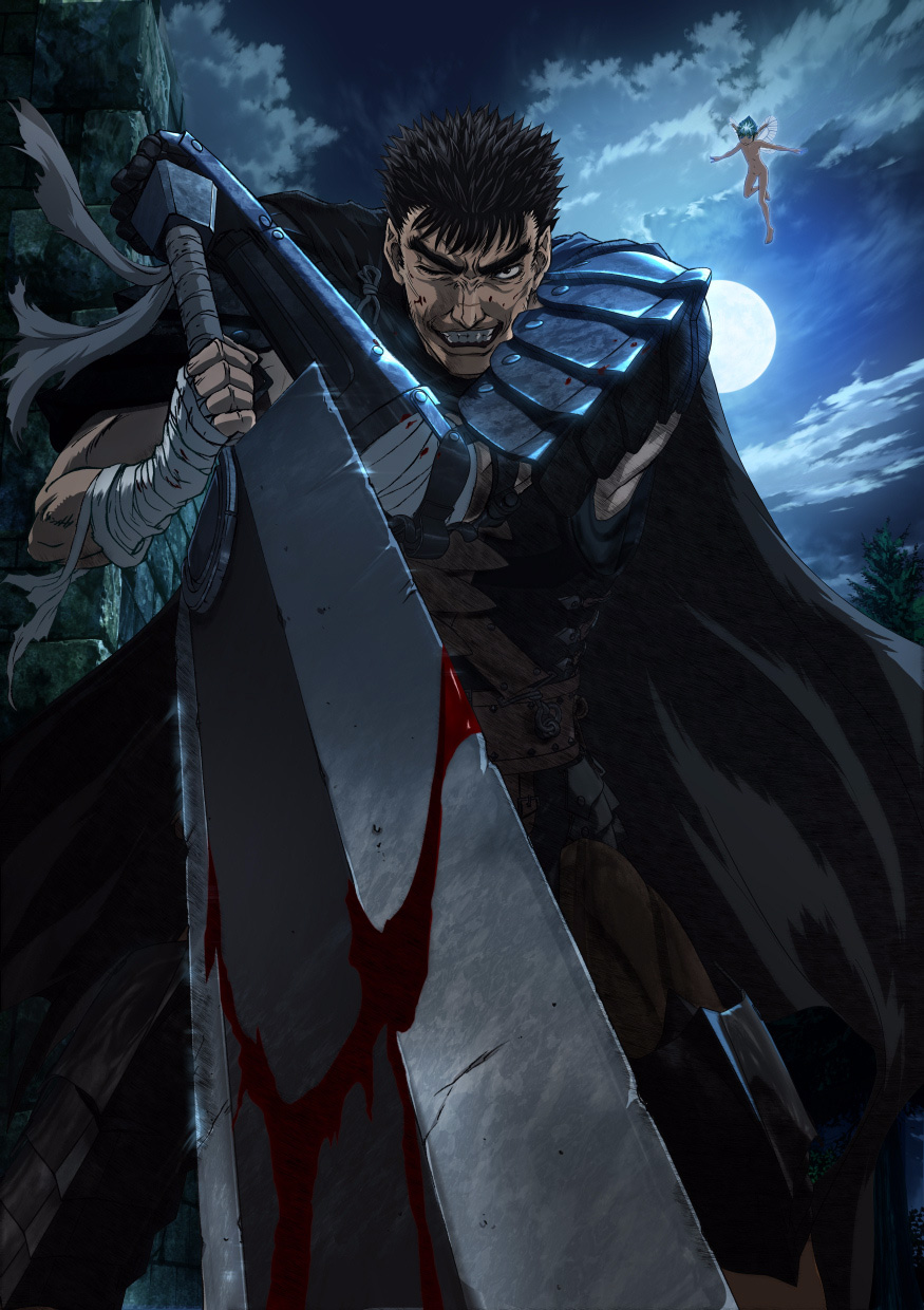 2016-Berserk-Anime-Visual-02