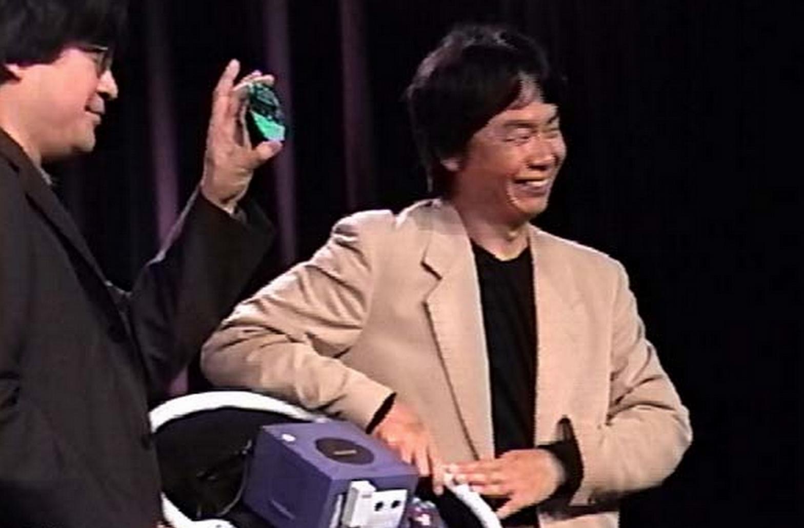 55 Year Old Nintendo President, Satoru Iwata, Dies of Health Issues 6