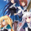 New Cast Members for Absolute Duo Revealed