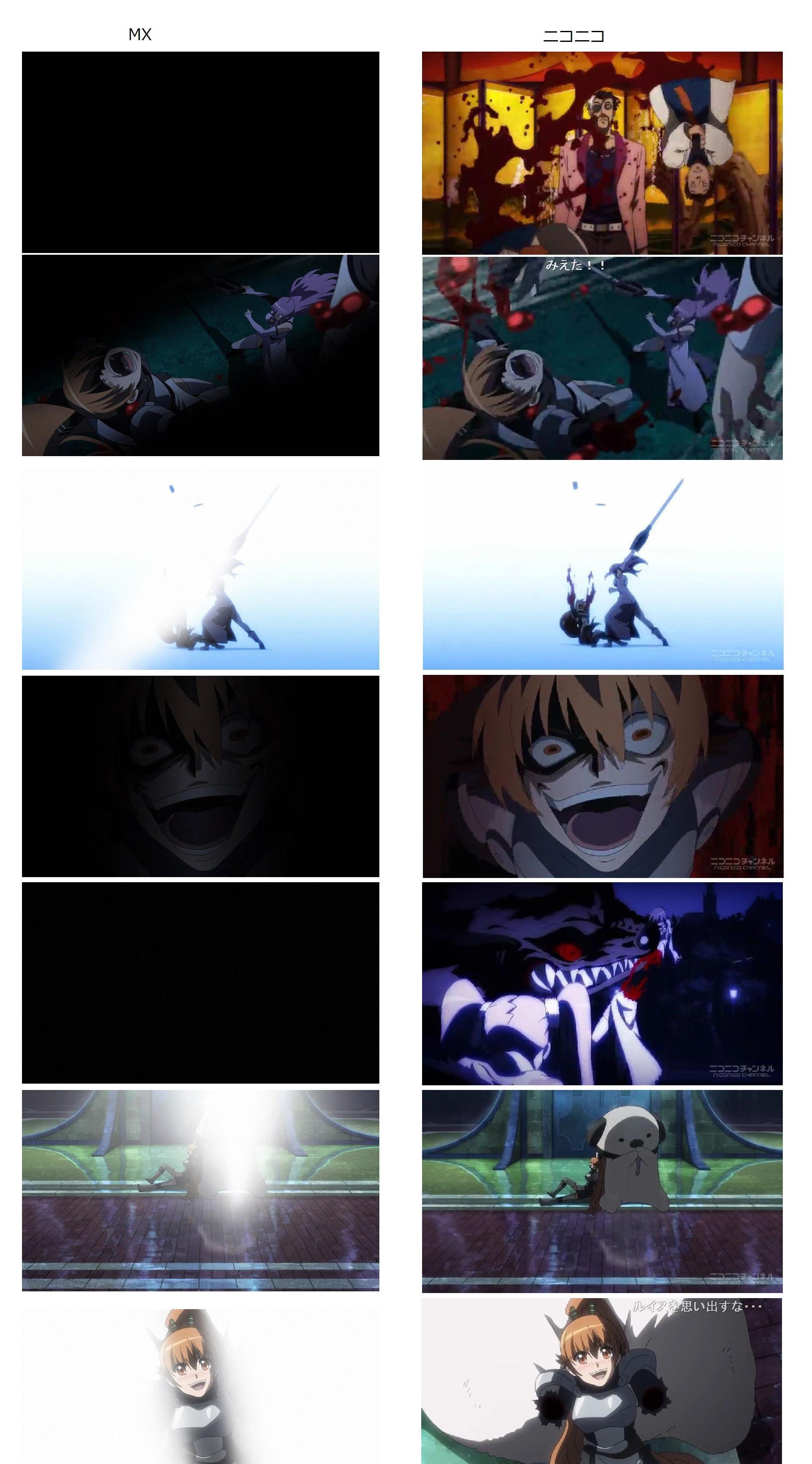 Akame-ga-Kill!-Episode-6-Uncensored-v-Censored