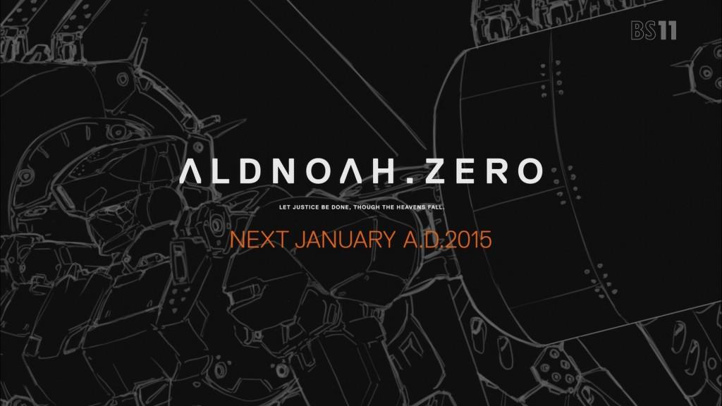 Aldnoah.Zero-2nd-Season-Slated-for-Winter-2015-haruhichan.com-アルドノア・ゼロ-anime-aldnoah.zero-2-winter-2015-anime
