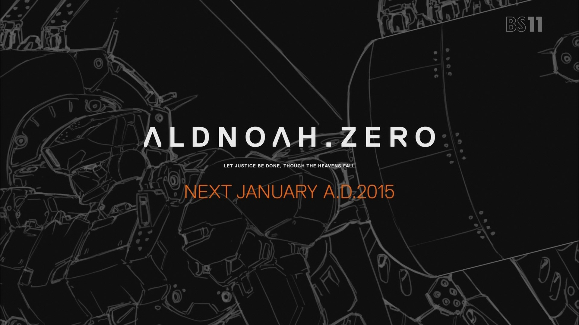 Aldnoah.Zero-2nd-Season-Slated-for-Winter-2015-haruhichan.com-アルドノア・ゼロ-anime-aldnoah.zero-2-winter-2015-anime