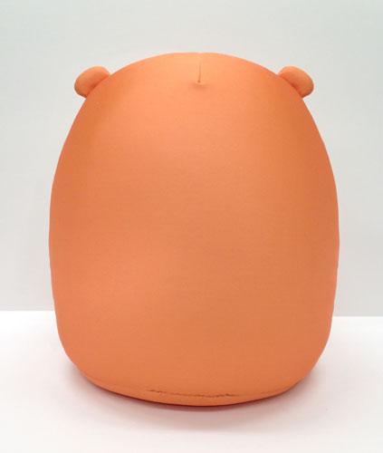 Almost Life-Sized Umaru Doma Cushion Goes on Sale 4