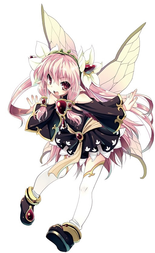 Ange-Vierge-Character-Ruby