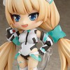 Angela Balzac's Nendoroid Is Cute like Her Seiyuu