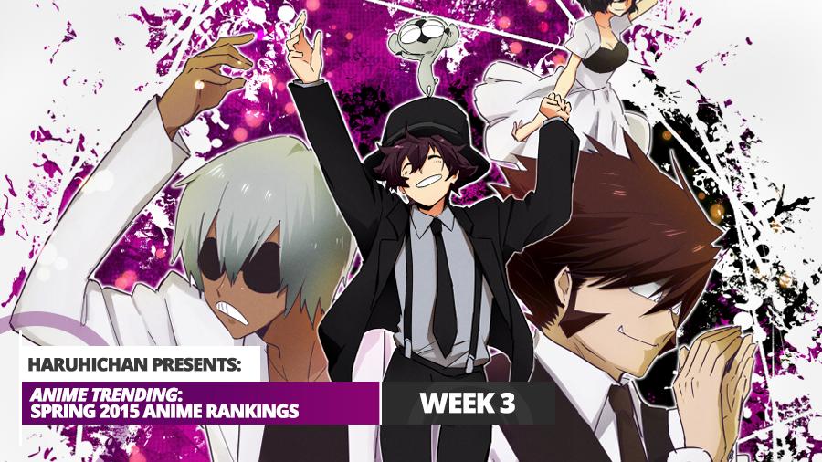 Anime-Trending-Anitrendz-Anime-Of-The-Week-3-BANNER