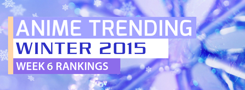 Anime-Trending-winter-2015-anime-rankings-week-6_Haruhichan