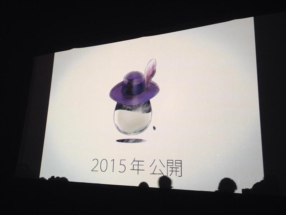 AnoHana-2015-Anime-Film-Announcement-Image