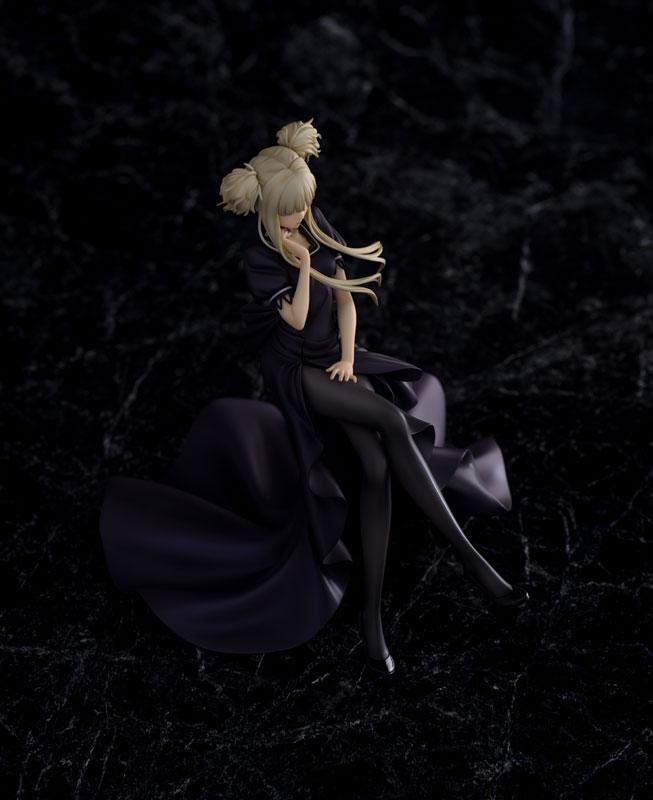 Aoki Hagane no Arpeggio Ars Nova Kongou Anime Figure 006
