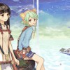 Atelier Shallie: Alchemists of the Dusk Sea Confirmed for Western Release in 2015