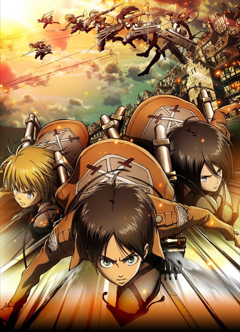 Attack-On-Titan-Anime-Visual