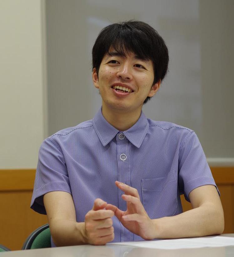 Attack-on-Titan-Manga-Editor-Kawakubo-Shintaro