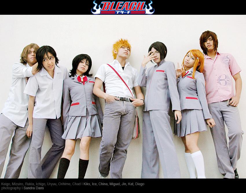 Bleach-Cosplay-bleach-anime-15140219-850-6671
