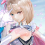 "Gust Reveals More Information on Their ""Heroic RPG,"" Blue Reflection"