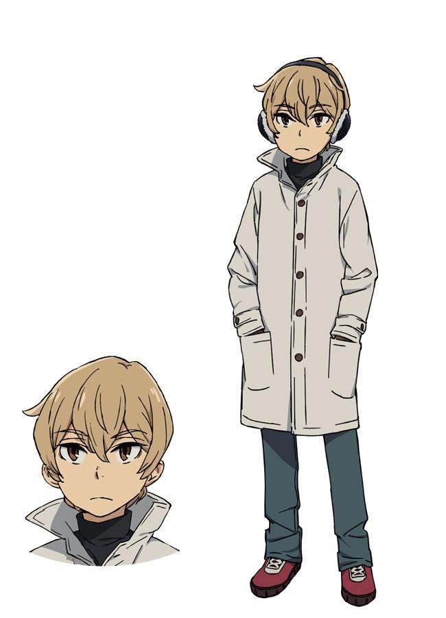 Boku-dake-ga-Inai-Machi-Anime-Kenya-Kobayashi (1)