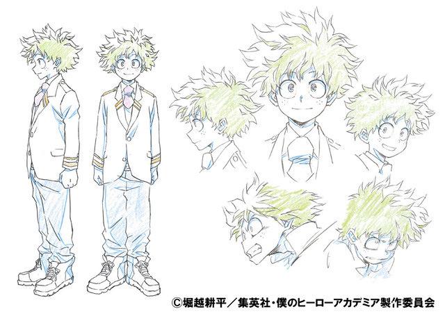 Boku-no-Hero-Academia-Anime-Character-Design-Izuku-Midoriya