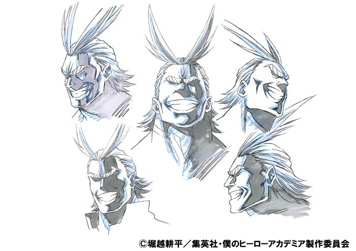 Boku-no-Hero-Academia-Anime-Character-Designs-All-Might-2