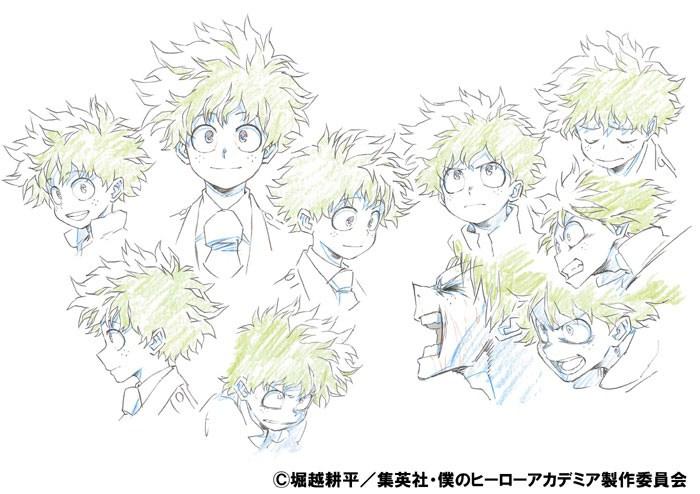 Boku-no-Hero-Academia-Anime-Character-Designs-Izuku-Midoriya-2