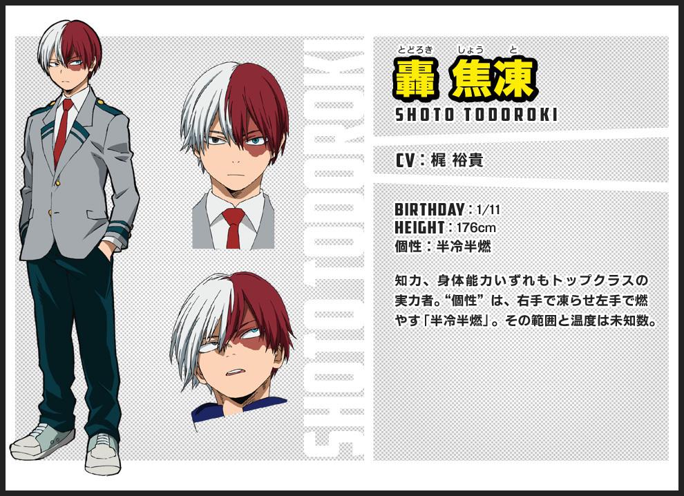 Boku-no-Hero-Academia-Anime-Character-Designs-Shouto-Todoroki