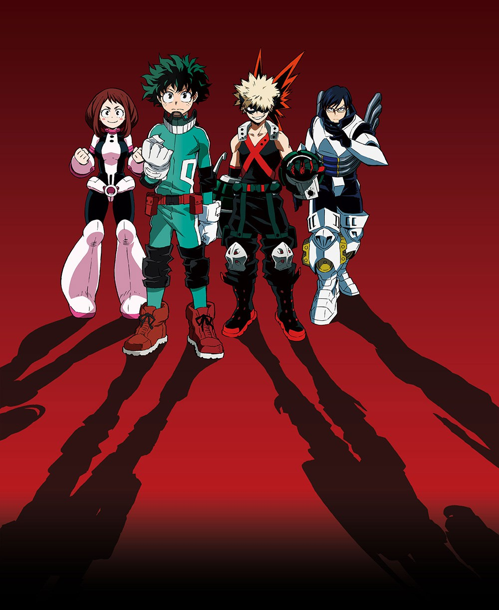 Boku-no-Hero-Academia-Anime-Visual-02