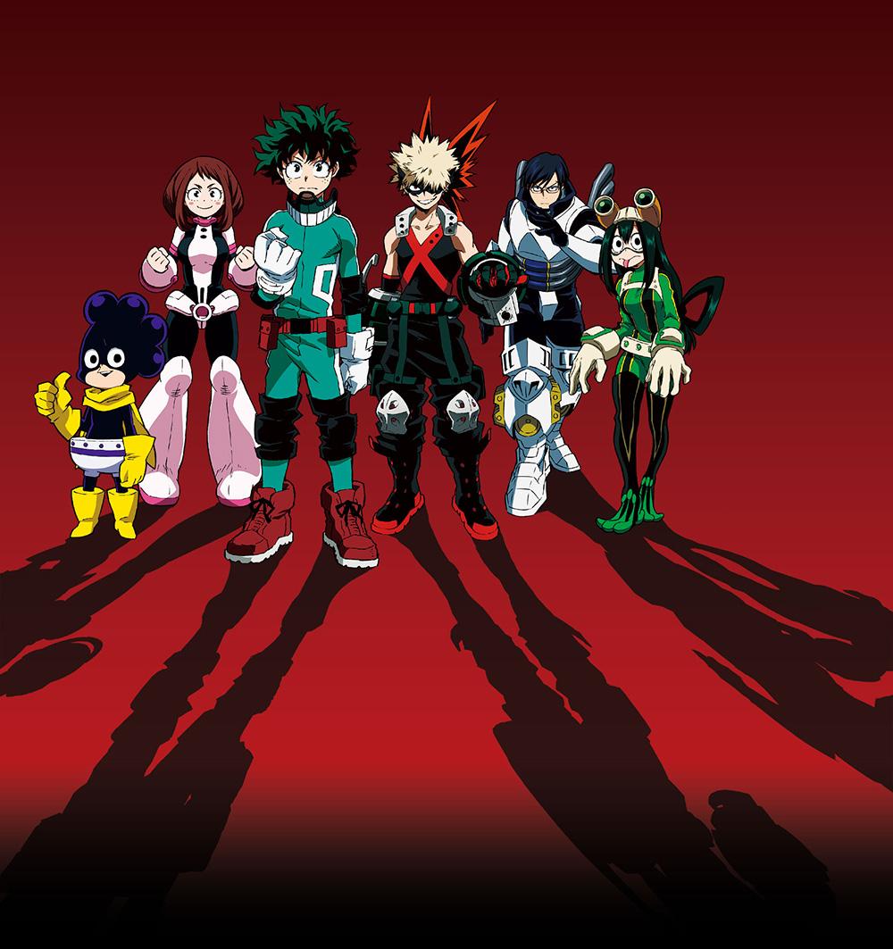 Boku-no-Hero-Academia-Anime-Visual-02v2