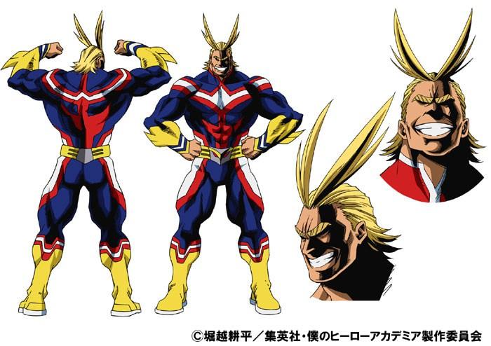 Boku-no-Hero-Academia-Coloured-Character-Designs-All-Might