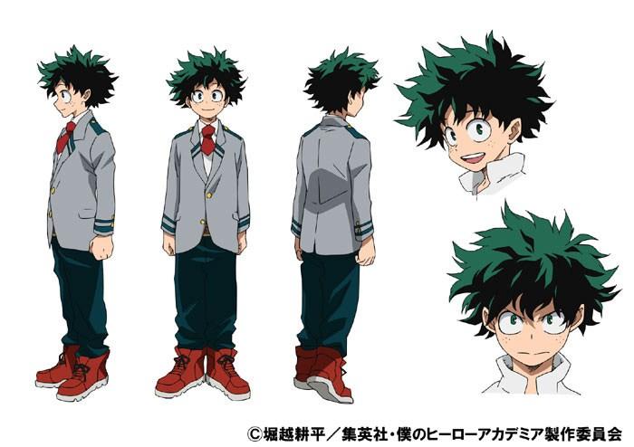 Boku-no-Hero-Academia-Coloured-Character-Designs-Izuku-Midoriya