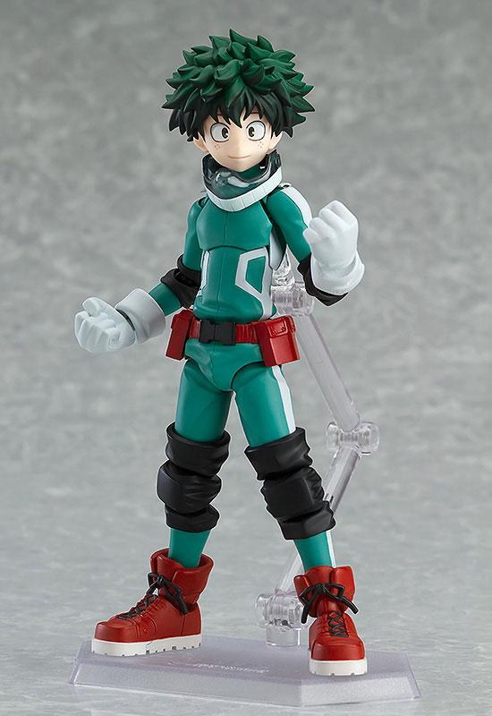 boku-no-hero-academia-izuku-midoriya-figma-0001