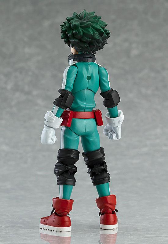 boku-no-hero-academia-izuku-midoriya-figma-0002