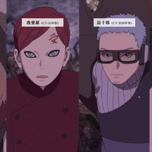 Boruto–Naruto-the-Movie–Character-Designs-Kages