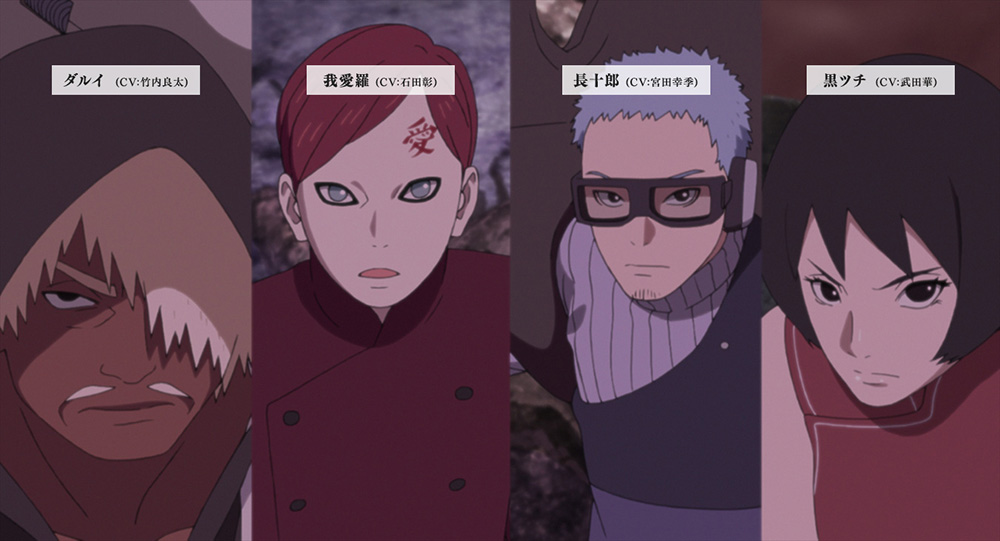 Boruto--Naruto-the-Movie--Character-Designs-Kages