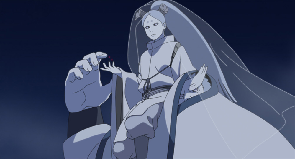 Boruto--Naruto-the-Movie--Character-Designs-Momoshiki-Ootsutsuki