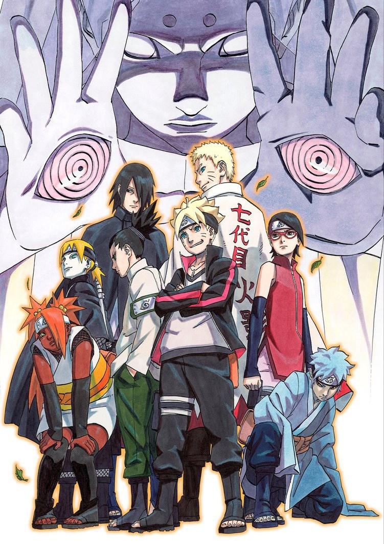 Boruto-Naruto-the-Movie-Visual-3.5