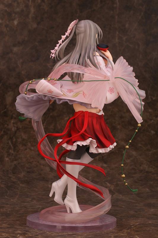 comic-hotmilk-amane-shirasaki-figure-0002