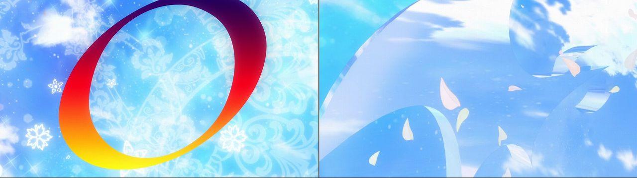 Censored vs Uncensored To LOVE-Ru Darkness 2nd Season Blu-Ray anime 13