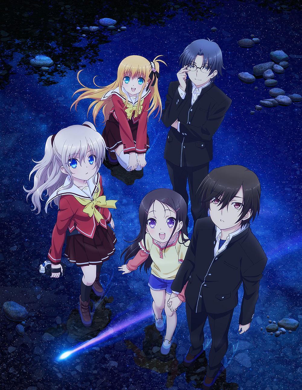 Charlotte-Anime-Visual-4