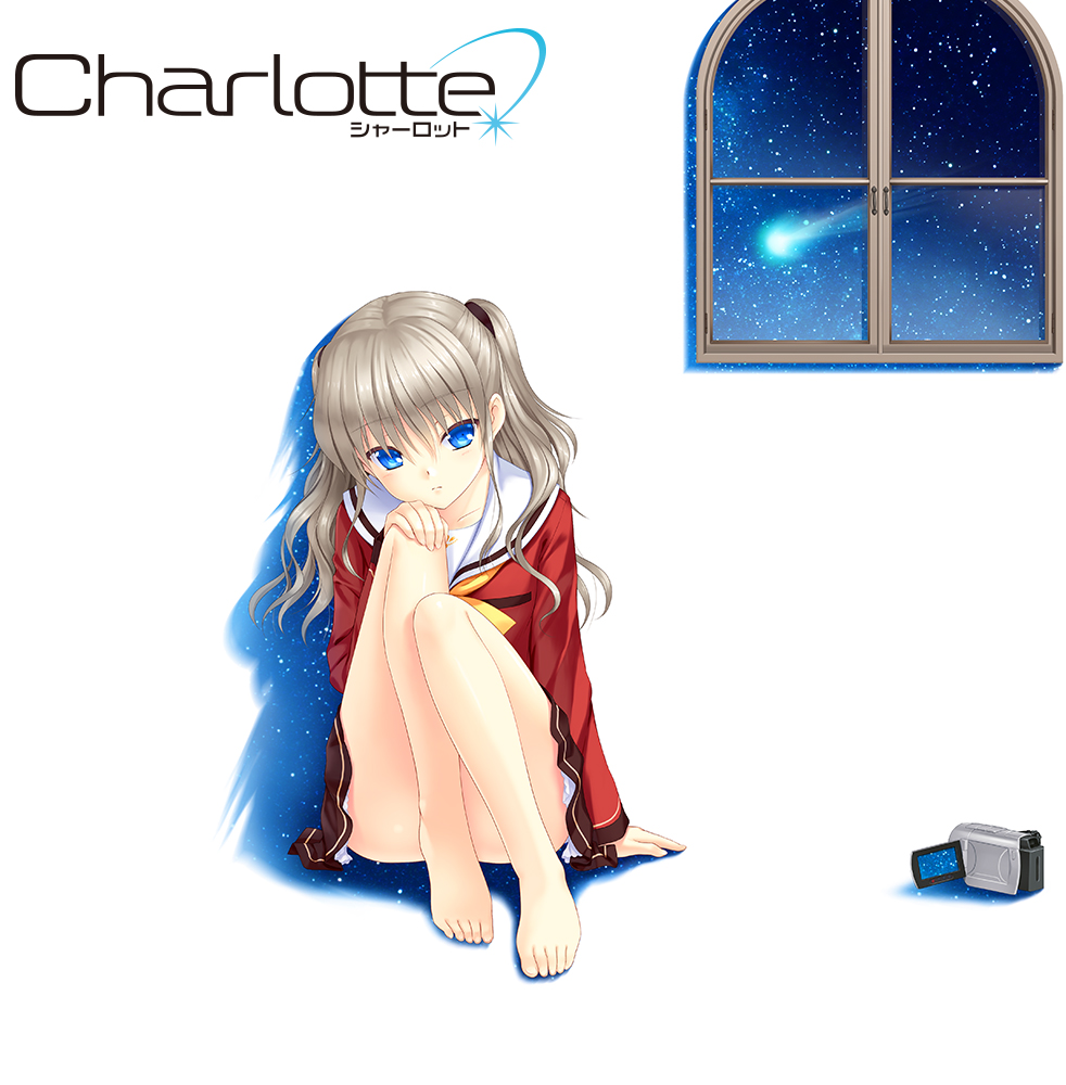 Charlotte_Haruhichan.com-Visual