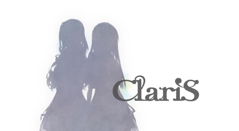 ClariS_Key_Visual_Haruhichan.com
