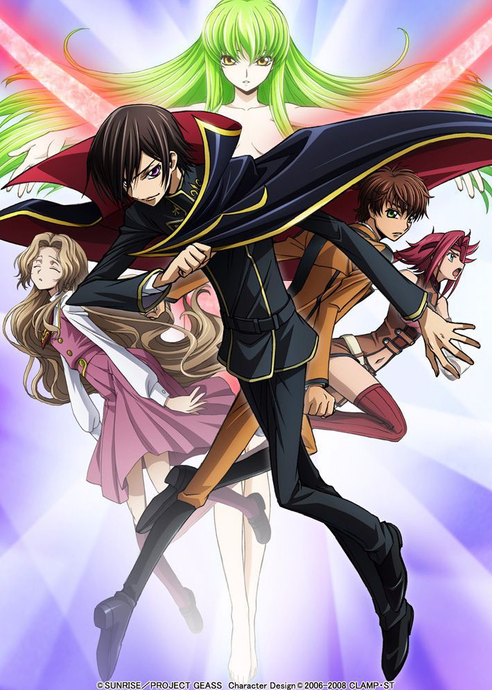 code-geass-10th-anniversary-project-visual-02