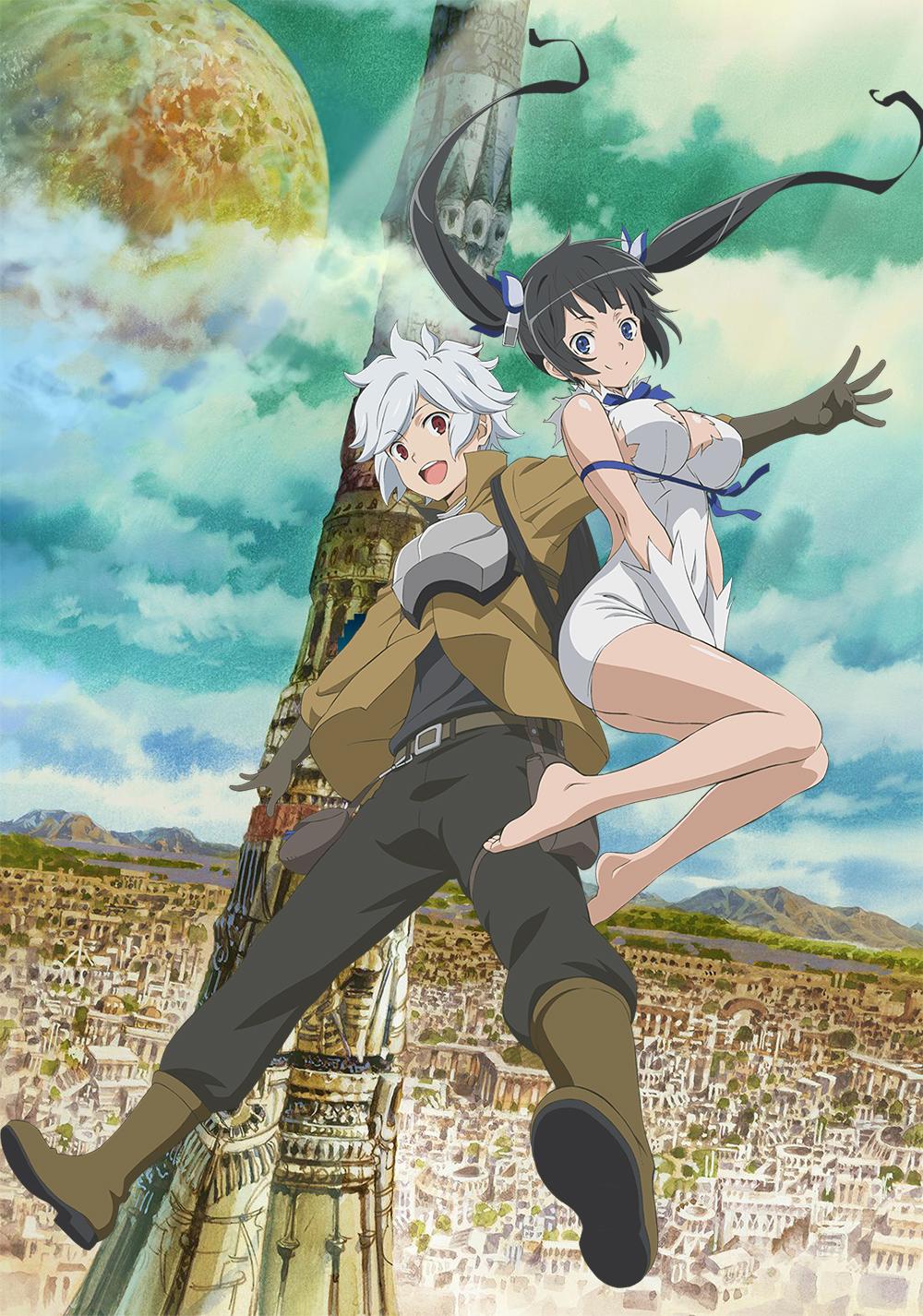DanMachi_Haruhichan.com-Anime-Visual-02