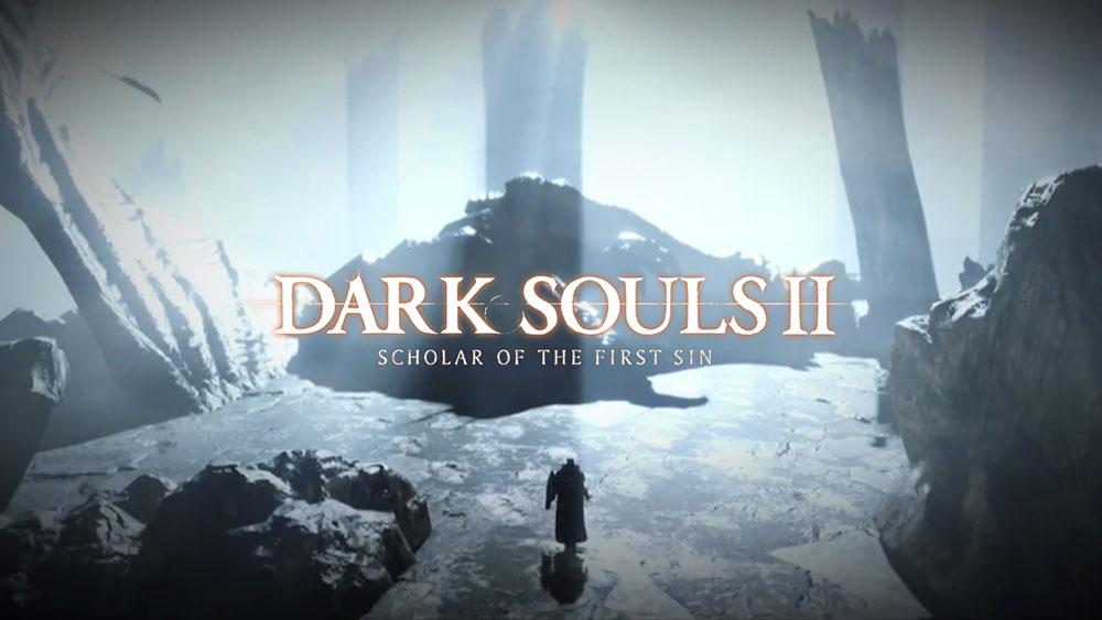 Dark-Souls-II_Haruhichan.com-Scholar-of-the-First-Sin!-Screenshot-1