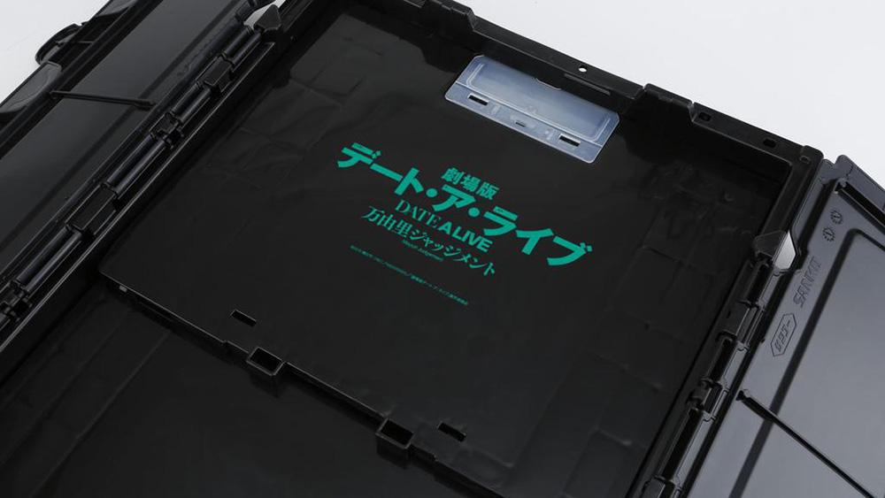 Date-A-Live-Mayuri-Judgement-Advance-Ticket-Pre-Order-Chara-Ani