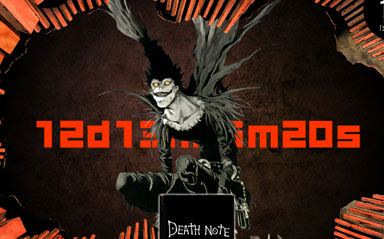 Death-Note-10th-Anniversary-Countdown