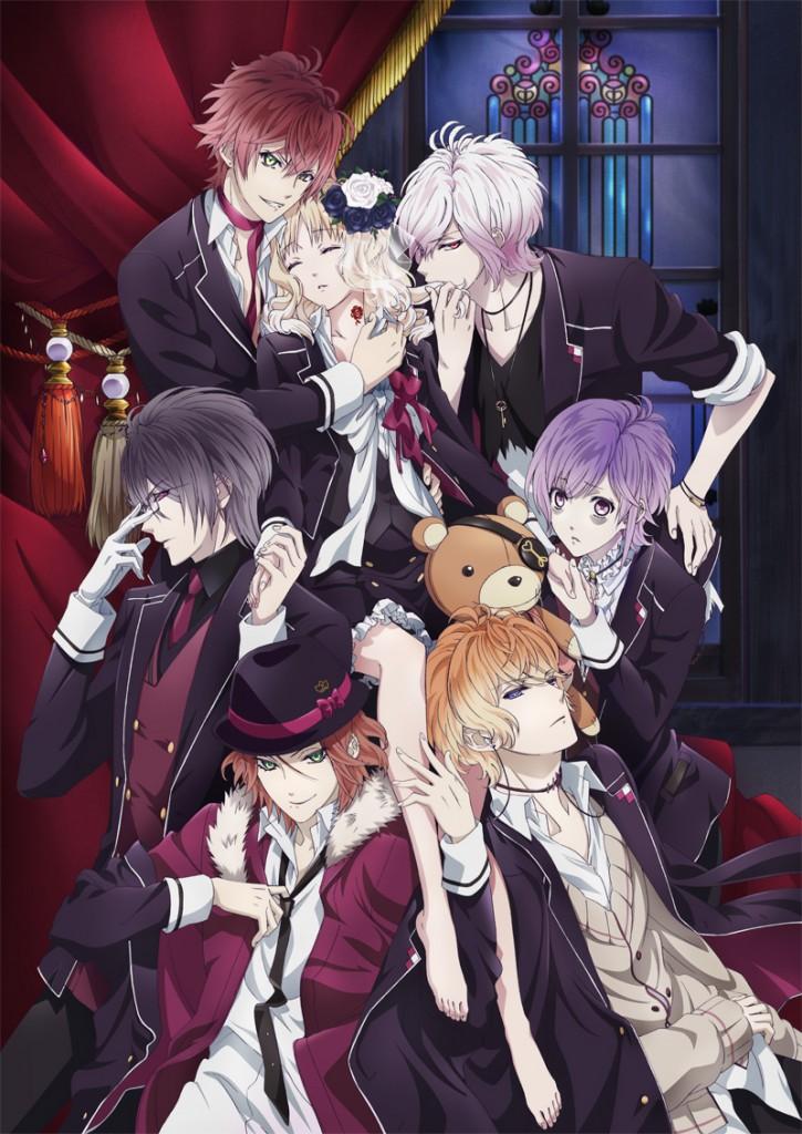 Diabolik Lovers Anime Visual_Haruhichan.com_