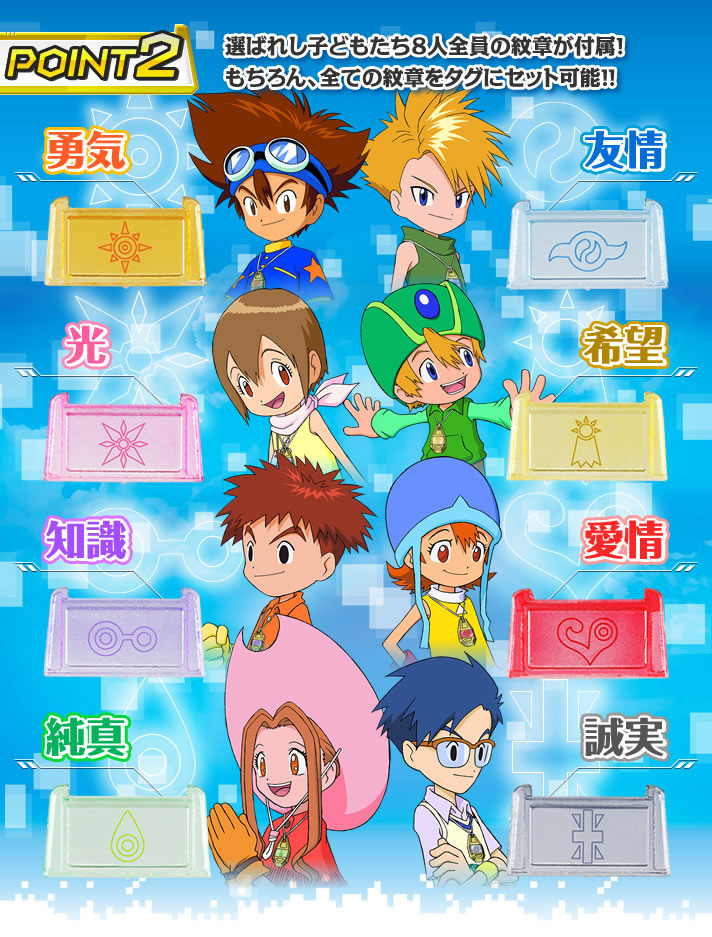 Digimon-Adventure_Haruhichan.com-Crests-All-Characters