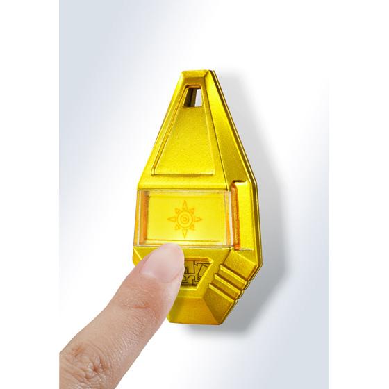 Digimon-Adventure_Haruhichan.com-Crests-Example-3