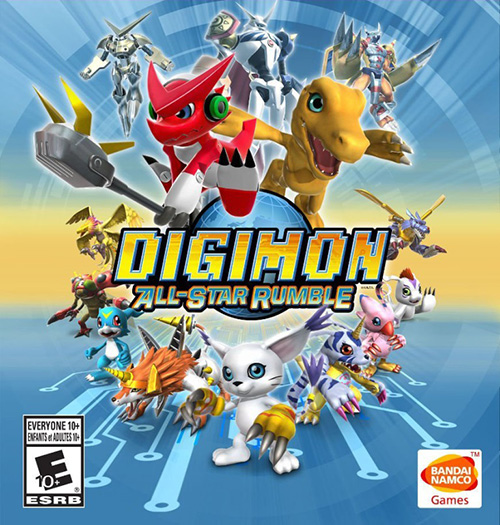 Digimon-All-Star-Rumble-Haruhichan.com_Boxart