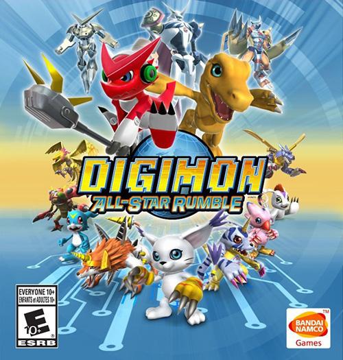 Digimon-All-Star-Rumble-Haruhichan.com_Boxart