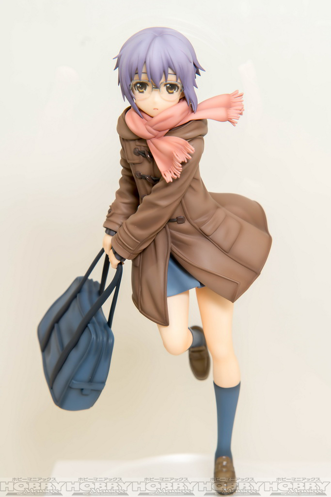 Disappearance Nagato Prize Fig 1