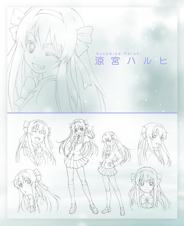 Disappearance-of-Nagato_Haruhichan.com-Yuki-Chan-Anime-Character-Design-Haruhi-Suzumiya